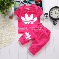 Wholesale Designer Clothes Cheap Wholesale Brand Baby Clothing