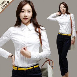 Formal Shirt For Women Office Online | Formal Shirt For Women ...