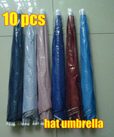 umbrella hat - 10 Mini umbrella hat umbrella umbrella hat wearing fishing hat and umbrella fishing umbrella