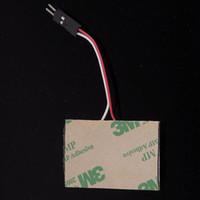 Wholesale T10 BA9S smd Led Festoon Dome Car Light Lamp interior light panel lamp V White Blue Red Ye