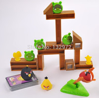 Cheap 8-11 Years wood game Best Plastic . board game