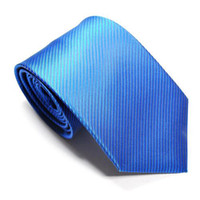 Wholesale men ties Stylish stripes men s ties formal necktie Hot Sale cravat men tie new ties BB52