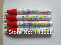 Wholesale New arrival Aqua doodle Aquadoodle Magic Drawing Pen Water Drawing Pen Replacement Mat