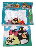 best sand toys - DIY handmade children s educational toys children sand painting best birthday gift