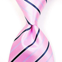 Wholesale Factory silk Ties men s ties formal necktie men s tie neckties cravat nice NEW DESIGNS