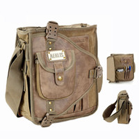 Wholesale Free Book Bags - Buy Cheap Free Book Bags from Chinese ...