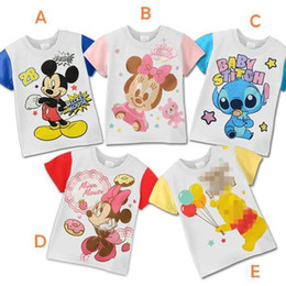 Order Baby Clothes Online | Pre Order Baby Clothes for Sale