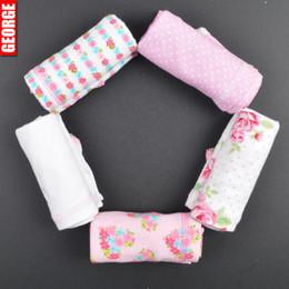 Wholesale-FS original single children's clothing for girls camisole vest female vest children girls cotton vest 33001