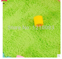 Outdoor dgh - Comfortable cotton splicing carpet mat sitting room tea table mat carpet children bedroom bed wall to wall carpet DGH
