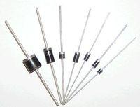 assorted rectifier - N4148 N4007 N5819 N53991N5408 N5822 FR107 FR207 values Electronic Components Package Diode Assorted Kit
