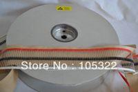 amp chips - new amp original VISHAY chip N4005 DO Amp Glass PassivatedRectifier Volts