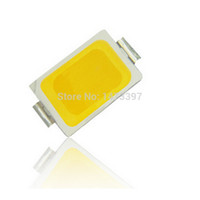 amber rgb - Time limited New Rgb Led Orange amber w Smd Lamps for Led Light String Ultra Bright Diode