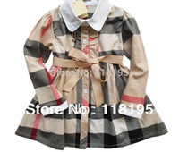 Cheap Kids Designer Clothes Sale uk Designer Clothes Kids