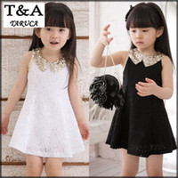 Buy The Row Clothing Line At Wholesale TuTu Spring Autumn A Line