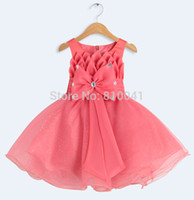 Cheap Toddlers Pageant Evening Dresses - Free Shipping Toddlers ...