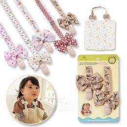 Wholesale Baby bib bib clip retaining clip stroller stroller blanket clip out essential trave for boys girls