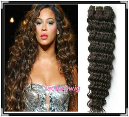 Brazilian weave hairstyles