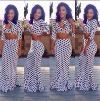 Cheap Casual Dresses Casual Dresses Best Summer Sheath/Column Bodycon Dress