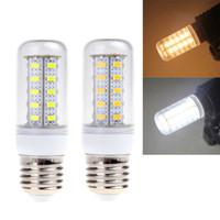 beam office - Degree Beam Angel V E27 W SMD LED Corn Light Bulb Lamp White Light and Warm White Light for Office Home etc