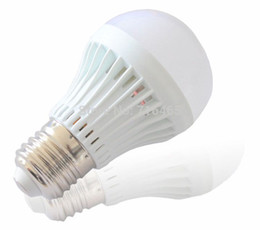 Wholesale W W W W Dimmable LED Bulbs AC V E27 Energy Saving Led Light High Cost Performance Years Warranty Factory Direct