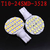 bathroom lighting canada - Hot sell Canada XT10 SMD Bathroom LED RV Landscaping Kitchen Light Cabinet Lights DC12V Warm White