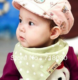 Organic Designer Baby Clothes fashion designer baby bibs