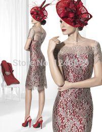 Гольфы кружевные с платьем