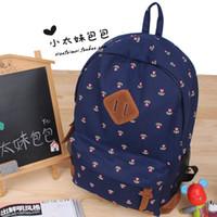 Cheap Harajuku Backpacks For School | Free Shipping Harajuku ...