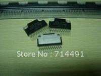 allegro sanken - SLA7078 SLA7078M SLA7078MR Step Motor Driver IC Family IC Allegro Sanken