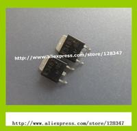 Wholesale SK3483 Z SK3483 K3483 TO Transistor