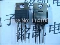Cheap Wholesale-FREESHIPPING 20PCS Original IR original FET IRFB38N20 FB38N20 TO-220 200V 38A