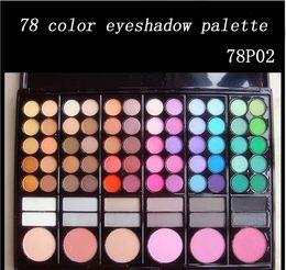 Best cosmetics online store usa