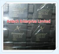 atheros chip - AR9331 AL1A original new ATHEROS Chip