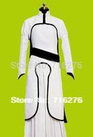 arrancar bleach - Anime Bleach Cosplay Bleach Orihime Inoue Arrancar Women s cosplay costumes for Halloween Cosplay parties