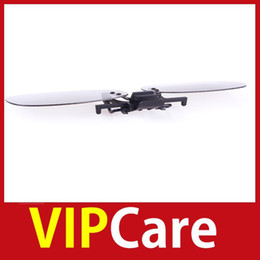 Wholesale Superb VipCare D Eye Glasses Polarized Lenses Clip On For Home Cinema Movie Film Save up to New Sale