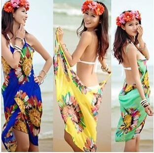 Cheap Hawaiian Sarong Dresses | Free Shipping Hawaiian Sarong ...