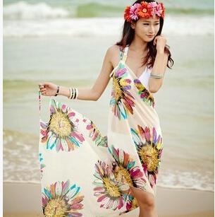 Cheap Hawaiian Dress Up  Free Shipping Hawaiian Dress Up under ...