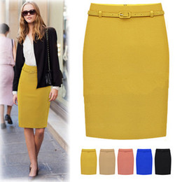 Professional Long Skirts Online | Professional Long Skirts for Sale