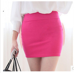 Mini Skirts For Sale