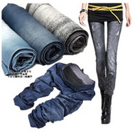 Women Jeans Size 14 Reviews  Women Jeans Size 14 Buying Guides on