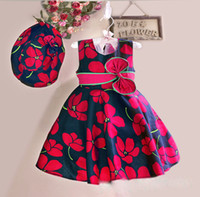 Wholesale Designer Clothing For Kids And Baby Wholesale New Summer Baby