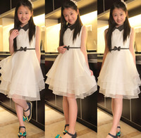 Where to Buy Teen Dress Clothes Online? Where Can I Buy Teen Dress ...
