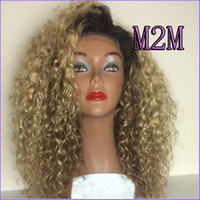 Cheap Swiss Lace front wig Best Human Hair Yes hair wig