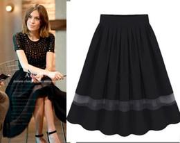 Maxi Skirt Chiffon Knee Length Suppliers | Best Maxi Skirt Chiffon ...