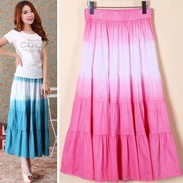 Cute Long Maxi Skirts Suppliers | Best Cute Long Maxi Skirts ...
