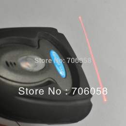 Wholesale-High Quality Black 2.4G 2.4Ghz Wireless USB Handheld Laser Barcode Bar Code Label Scanner Reader Support 100M Distance SKU114211