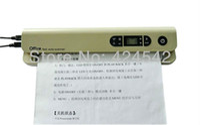 automatic document scanner - Original MSN900 Handyscan Portable Scanner Automatic Inhaled Scanner Brand New Retail