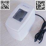 A3 barcode solutions - SUMLUNG D Barcode Reader Scanner QR code Datametrix Code E ticket solution
