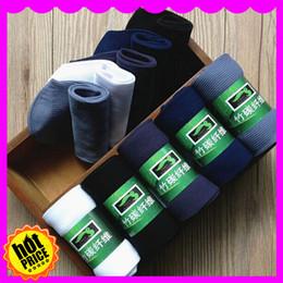 Wholesale-New High Quality Spring Summer Casual Men's Socks Men Brand Socks Men Cotton Socks
