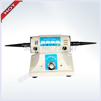 Other bench lathe - by DHL RPM Foredom Micro motor Bench Lathe for Goldsmith Goldsmith Tools